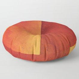 pyryllyl dwty Floor Pillow