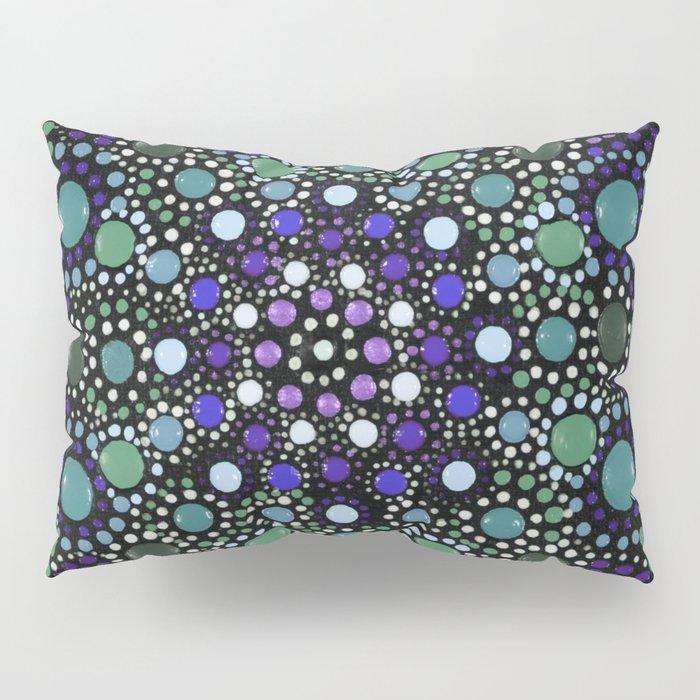 Mesmerize #3 Pillow Sham