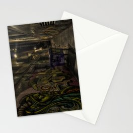 eggHDR1373 Stationery Cards