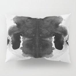 Form Ink Blot No. 29 Pillow Sham