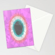 I Saw Stationery Cards