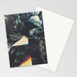 ŁËÅF Stationery Cards