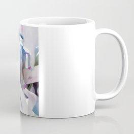 Shutterbug Coffee Mug