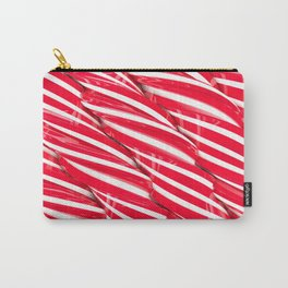 Sugar Surface Carry-All Pouch
