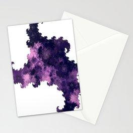 Fractal 67-5459 Stationery Cards