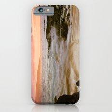 A Universe of Art Slim Case iPhone 6s