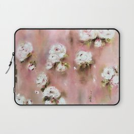 Cotton Candy Laptop Sleeve