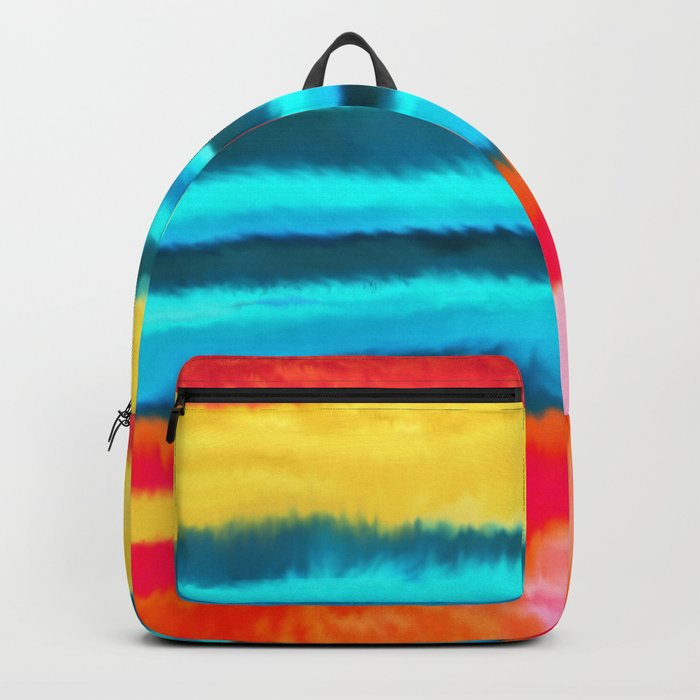 Piñata Backpack