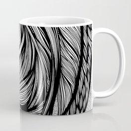 TESS Coffee Mug