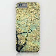A Wild Peculiar Joy iPhone 6s Slim Case