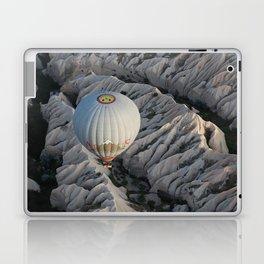 I love Cappadocia! Laptop & iPad Skin