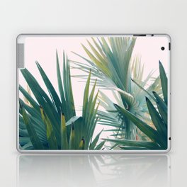Reach For The Sky Laptop & iPad Skin