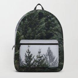 Eternal Backpack
