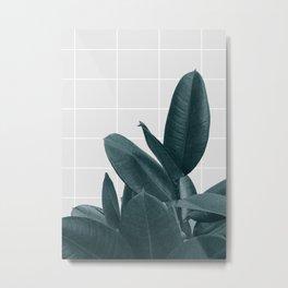 Daylight Metal Print
