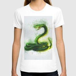 Snake Cobra T-shirt