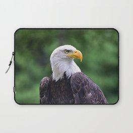 Regal Eagle Laptop Sleeve