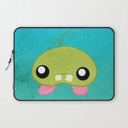 Bean Laptop Sleeve
