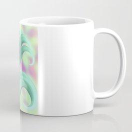 Append Coffee Mug