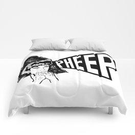 Pheep Comforters