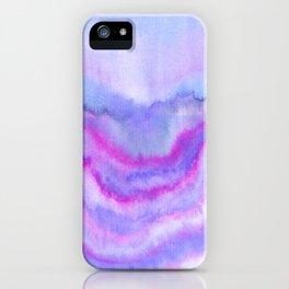 A 0 22 iPhone Case