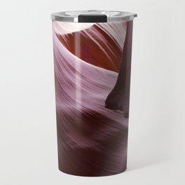 The Veil Travel Mug
