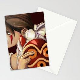 San Stationery Cards