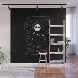 ▴ mask ▴ Wall Mural
