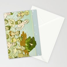 Florida!!! Stationery Cards