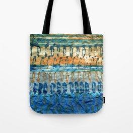 Idigo Dream Tote Bag