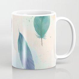Sorbe Coffee Mug