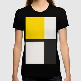 Mid Century Modern Vintage 20 T-shirt