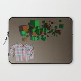 Camisa Laptop Sleeve