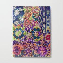 Tracy Porter / Poetic Wanderlust: This is Spade Metal Print