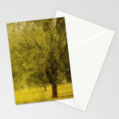 Willowing Stationery Cards