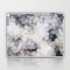 Tres Sunsray Laptop & iPad Skin