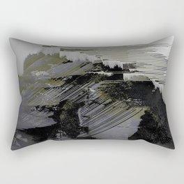 i.f. drift Rectangular Pillow