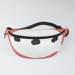 ... C Fanny Pack