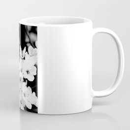 resurection Coffee Mug