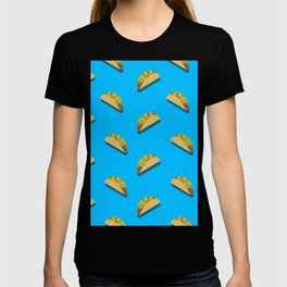 Let's Taco Bout This T-shirt