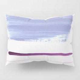 minimalism 9 Pillow Sham