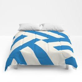 Marin Comforters