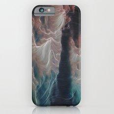 Word of Dream iPhone 6s Slim Case