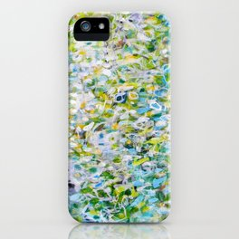 To Live  iPhone Case