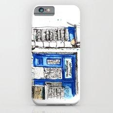 Galway girl Slim Case iPhone 6s