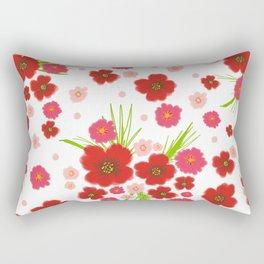 Carly Rectangular Pillow