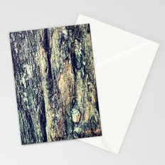 Old Tree Chapel Hill Stationery Cards