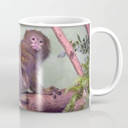 Philadelphia Zoo Series 34 Coffee Mug