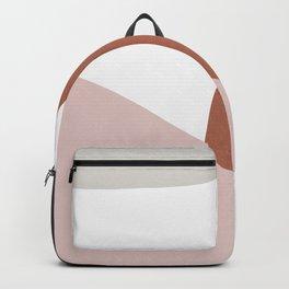 Blend Backpack