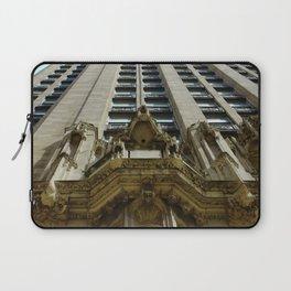Tribune Laptop Sleeve