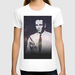 TWELVE ANGRY MEN T-shirt